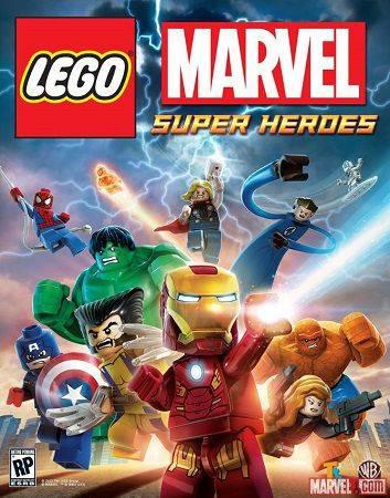 1435387436_lego-marvel-super-heroes-box.jpg