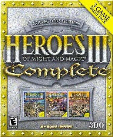 1435226878_heroes-of-might-and-magic-iii-complete-box.jpg