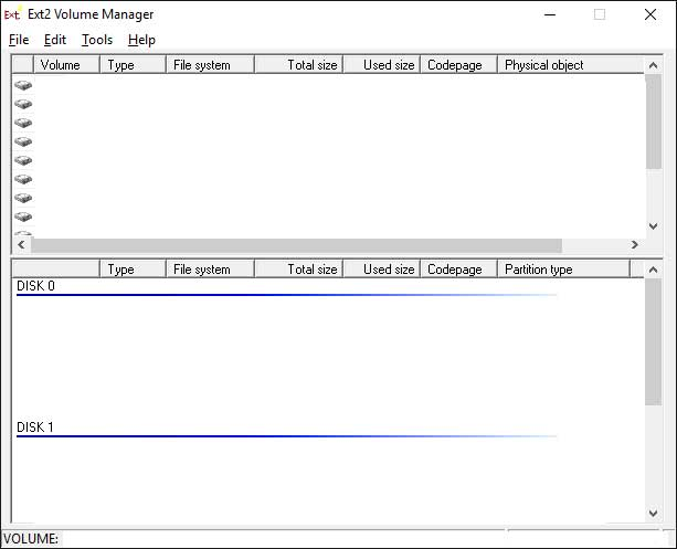 Ext2-Volume-Manager.jpg