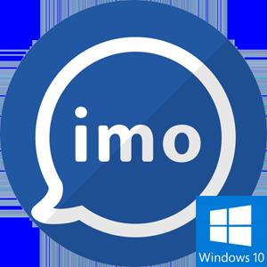 imo-na-windows-10.png