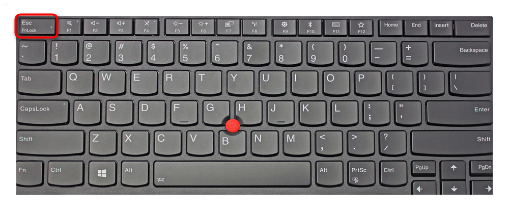 Klavisha-FnLock-na-klaviature-noutbuka.png
