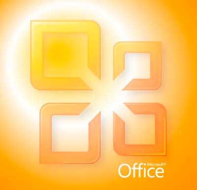 1529686025_office-microsoft.jpg