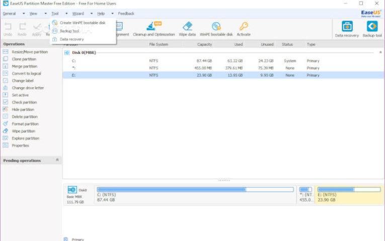 kak-udalit-Windows-10-s-pomoshhyu-Ease-US-765x478.jpg