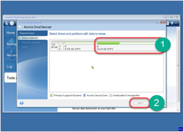 содержатся-файлы-Windows-10.png
