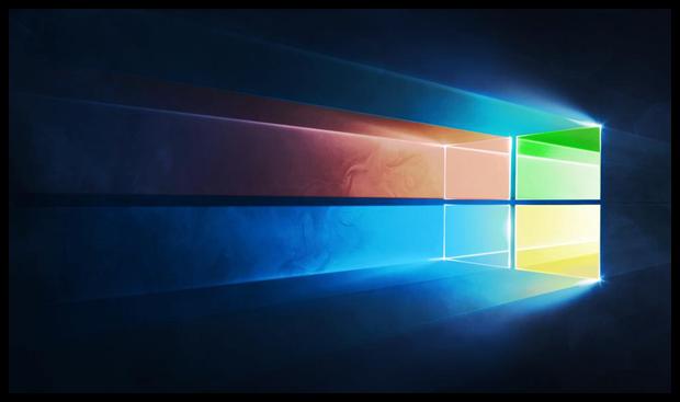 1440264460_windows-modern-logo.png