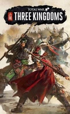 1567487896_total-war-three-kingdoms.jpg