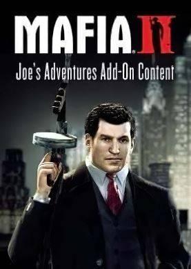 1563710603_mafia-2-joes-adventures.jpg