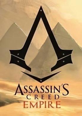 1563590811_assassins-creed-empire.jpg
