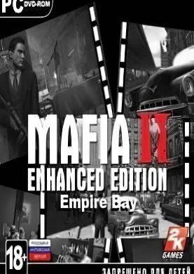 1563405117_mafia-ii-enhanced-edition.jpg