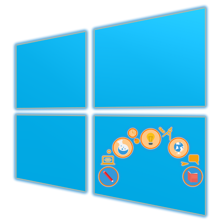 CHto-takoe-Windows-10-Education.png