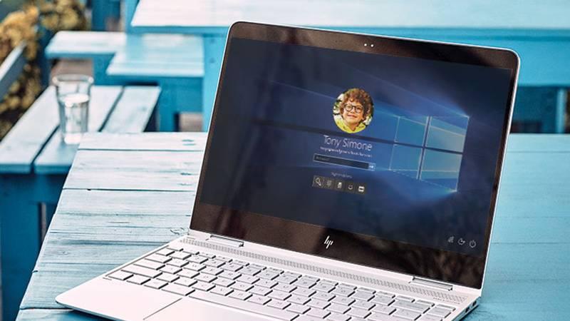 Obespechenie-bezopasnosti-v-Windows-10-Education.jpg