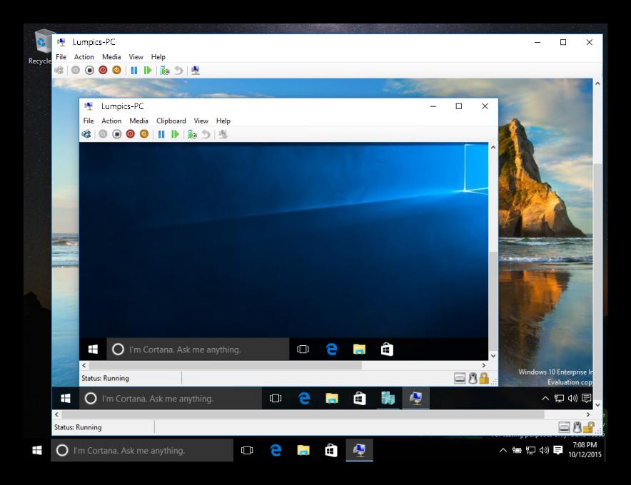 Primer-rabotyi-funktsii-Hyper-V-v-Windows-10-Education.png