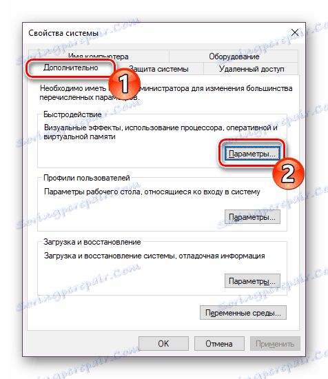 how-to-enable-font-smoothing-in-windows-10_11.png