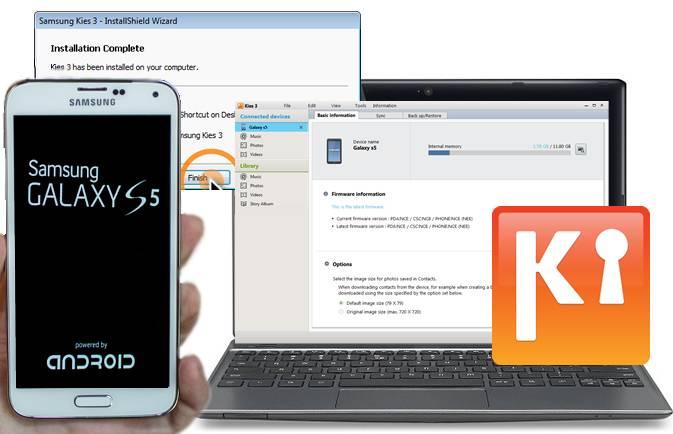 Samsung-Kies.jpg