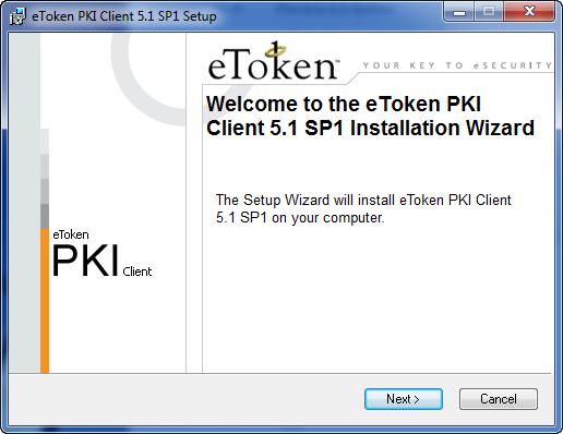 etoken_setup.png