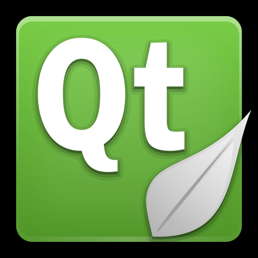 qt-logo-1024x1024.png