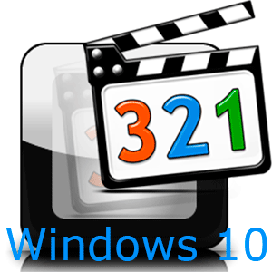 media-player-classic-dlya-windows-10.png