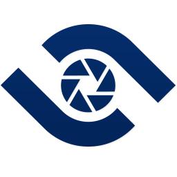 acdsee-logo.png