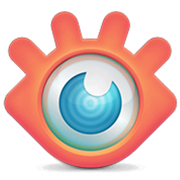 xnview-logo.png