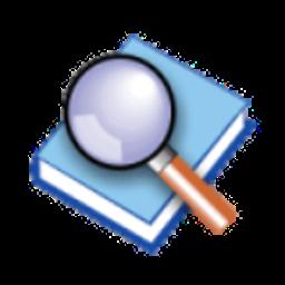 stdu-viewer-logo.png