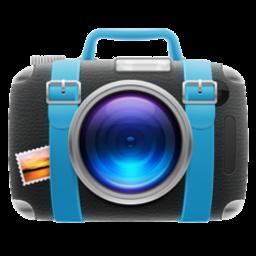 carambis-phototrip-logo.png