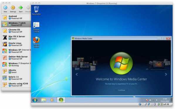kak_svernut_igru_s_pomocshyu_klaviatury_v_windows_10_6.jpg