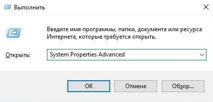 fail-podkachki-17-e1487229788138.jpg