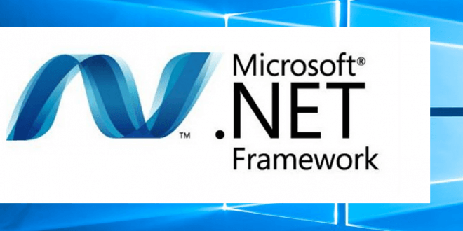 Kak-udalit-NET-Framework-v-Windows-10-1-660x330.png