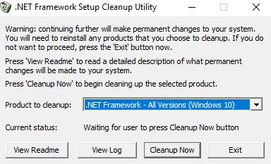Kak-udalit-NET-Framework-v-Windows-10.png