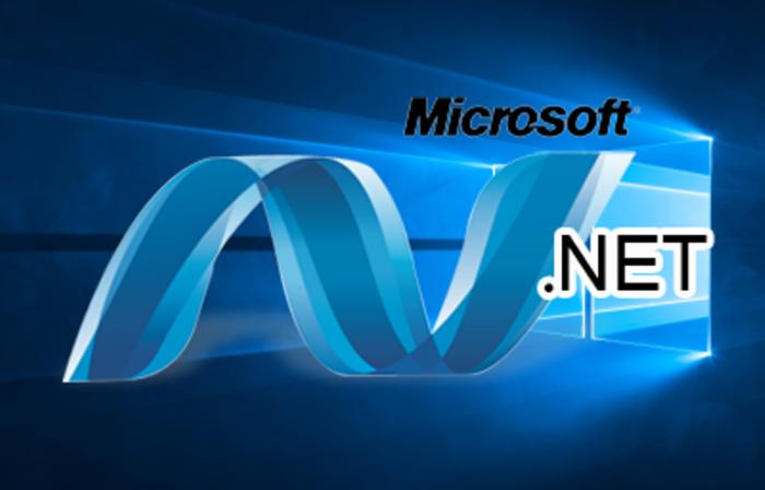 Kak-udalit-NET-Framework-v-Windows-10-e1531693748550.png