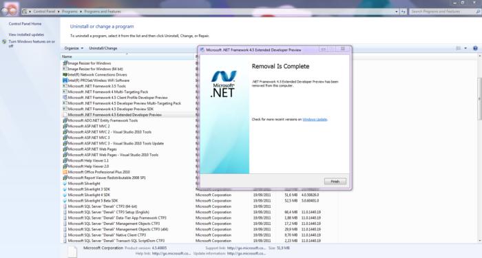 Microsoft-.NET-Framework-vstroennaja-programma-Windows-kotoraja-nuzhna-dlja-raboty-drugih-programm-napisannyh-na-ee-platforme-e1531694366368.png