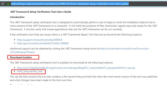 Nahodim-nazvanie-Download-location-shhelkaem-po-vtoroj-ssylke-netfx_setupverifier_new--e1531680552339.png