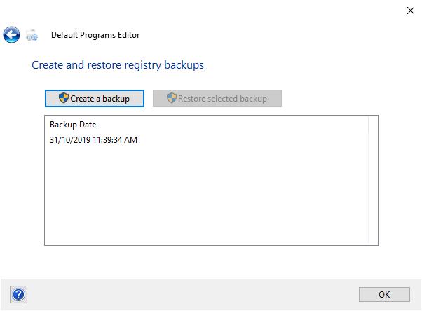 default-programs-editor.png