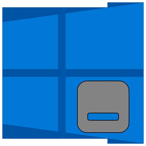 kak-svernut-vse-okna-v-windows-10.png