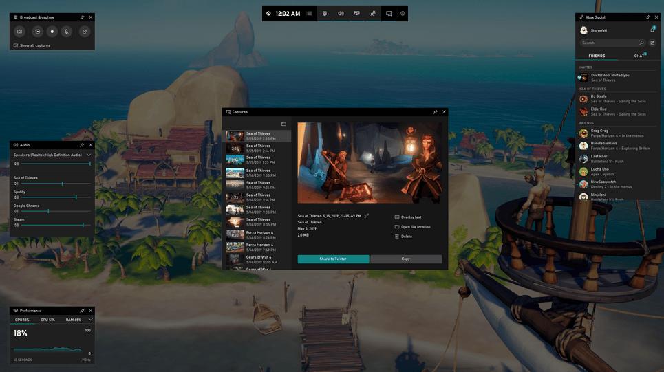 Xbox-Game-Bar-v-rabote.png