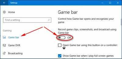 1566217075_kak-udalit-xbox-game-bar.jpg