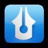 1431755374_hamster-free-ebook-converter-1-2-4-58.png