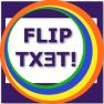 1480325641_flip-text-1-0.png