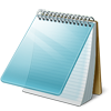1571522973_windows_notepad_icon.png