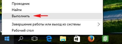 1463758493_1.jpg