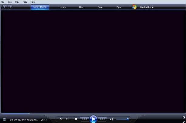 Screenshot_265.jpg