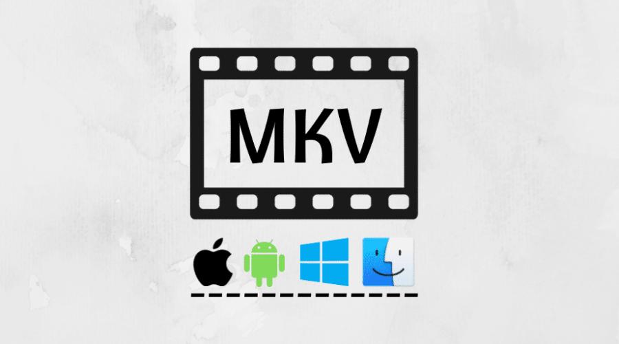 Best-MKV-Player-900x500.png