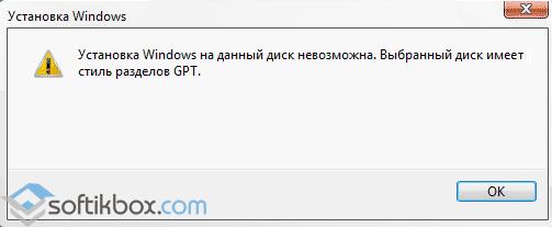 2011caea-7045-4b5a-827b-bb8ea16f70de_640x0_resize.png
