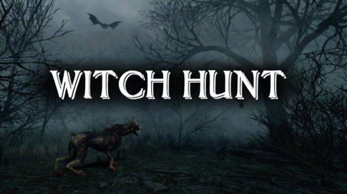 1537778777_witch-hunt.jpg
