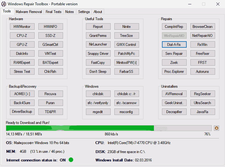 windows-repair-toolbox-main-window.png