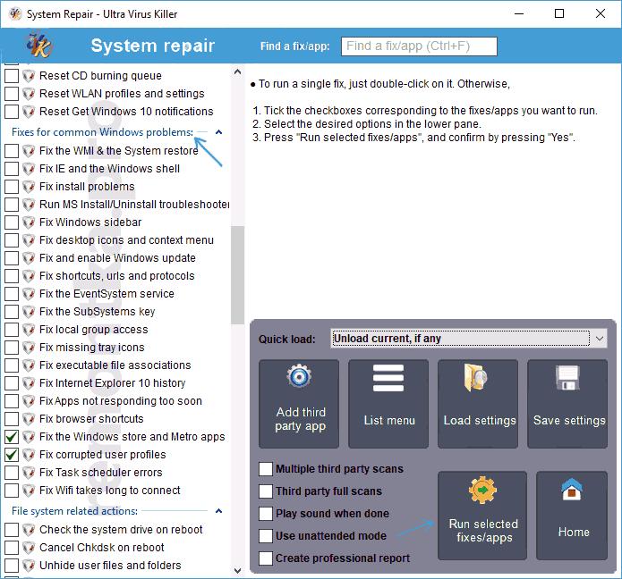 uvk-system-repair-windows-fixes.png