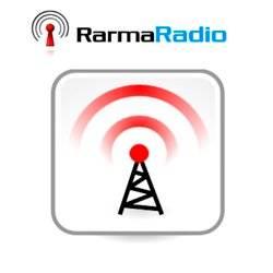 RarmaRadio.jpg