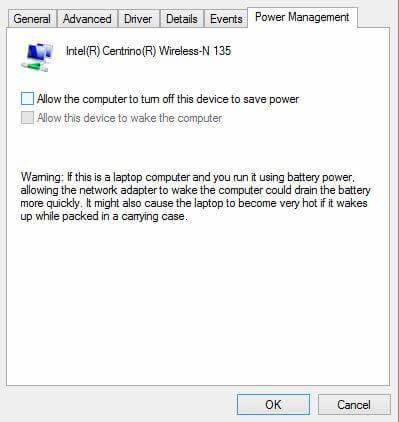 wifi-power-save-windows10-3.jpg