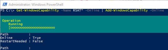 add-windowscapability-v-windows-10-1809-rsat-lldp-.png