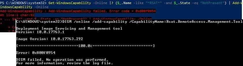 Add-WindowsCapability-rsat-0x800f0954.jpg